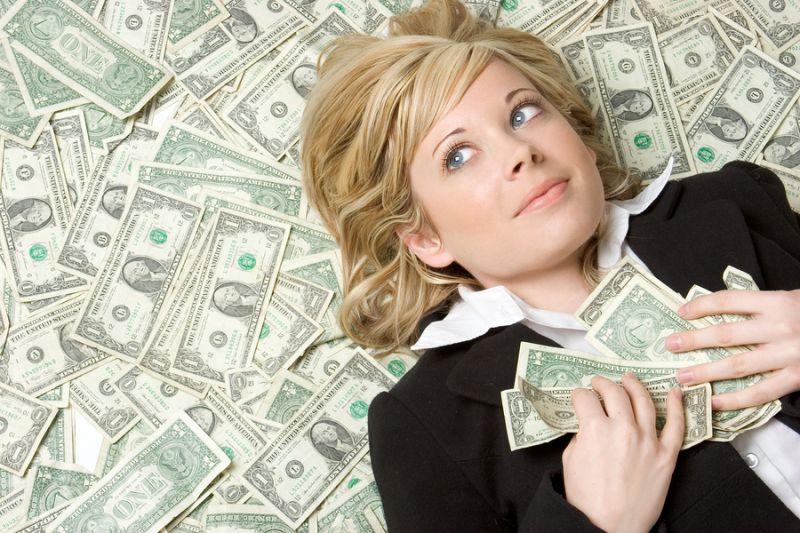 О чем говорит твое отношение к деньгам? Иакова 5:1-12