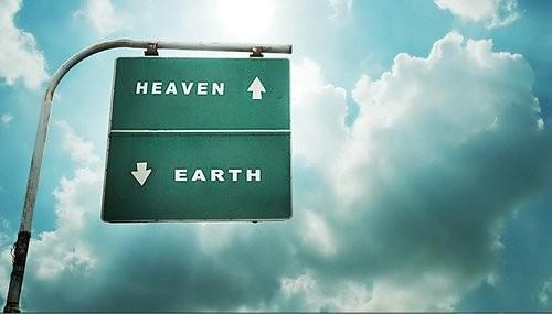 Мудрость - Земная или Небесная? (Иакова 3:13-18)