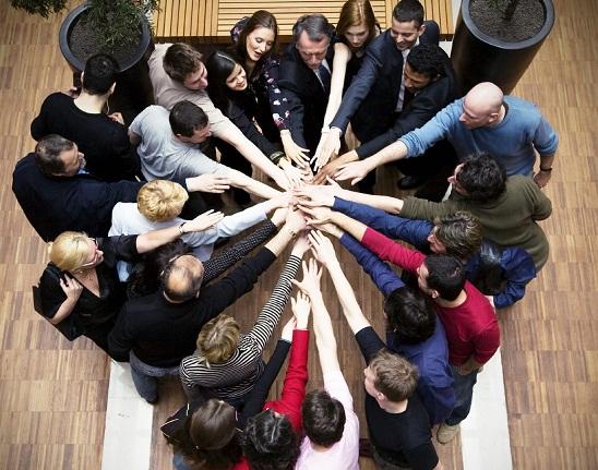 8 характеристик надежных и верных членов церковных команд