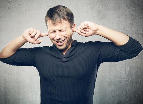 Грех — почему люди так ненавидят это слово?
