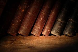 История Джона Буньяна и самой популярной книги в мире после Библии